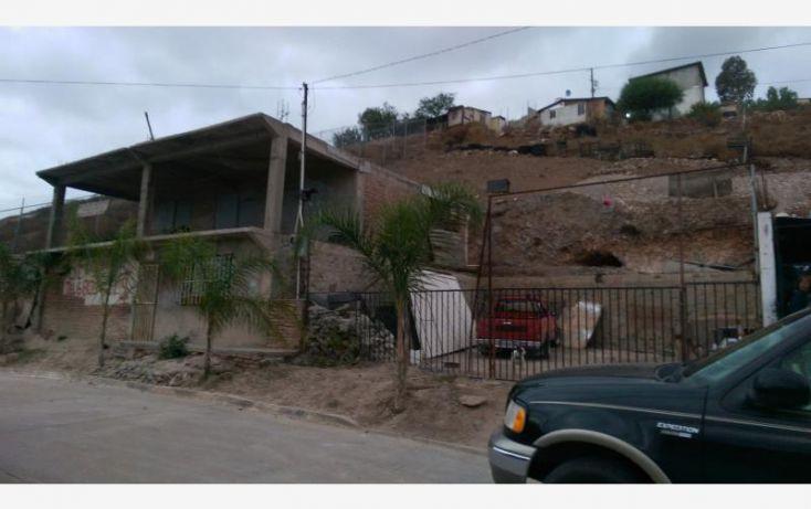 Foto de casa en venta en andromeda 20419, mariano matamoros sur, tijuana, baja california norte, 1543596 no 07