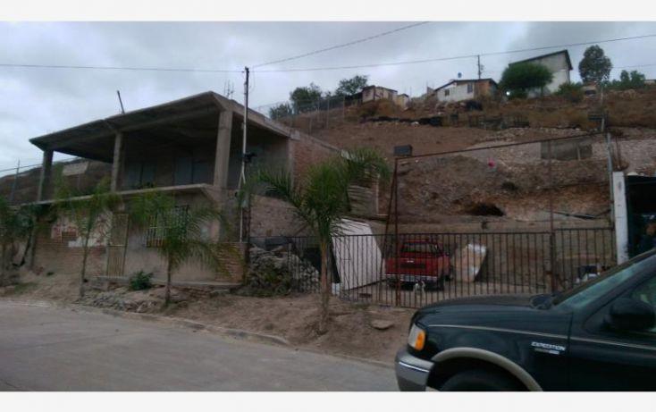 Foto de casa en venta en andromeda 20914, insurgentes, tijuana, baja california norte, 1613042 no 01
