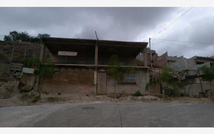 Foto de casa en venta en andromeda 20914, insurgentes, tijuana, baja california norte, 1613042 no 02