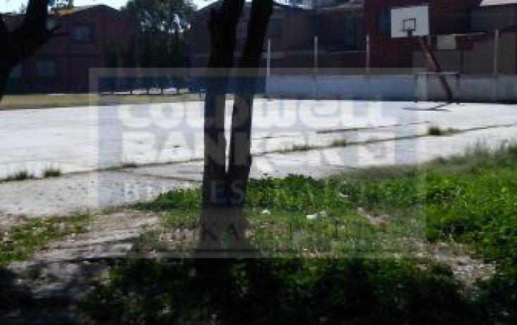 Foto de casa en condominio en venta en andrs quintana roo 11, jardines de los claustros i, tultitlán, estado de méxico, 636273 no 05