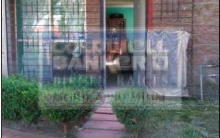 Foto de casa en condominio en venta en andrs quintana roo 11, jardines de los claustros i, tultitlán, estado de méxico, 636273 no 06