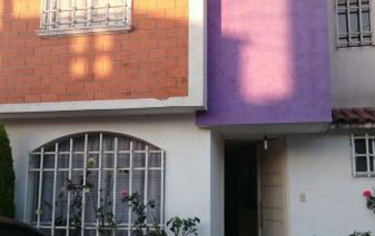 Foto de casa en condominio en venta en andrs soler, el porvenir ll, lerma, estado de méxico, 1656373 no 02