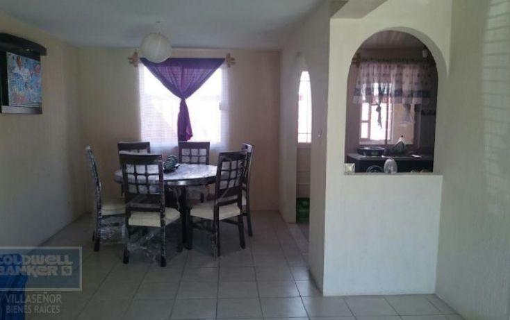 Foto de casa en condominio en venta en andrs soler, el porvenir ll, lerma, estado de méxico, 1656373 no 04