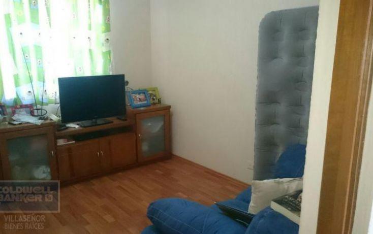 Foto de casa en condominio en venta en andrs soler, el porvenir ll, lerma, estado de méxico, 1656373 no 05