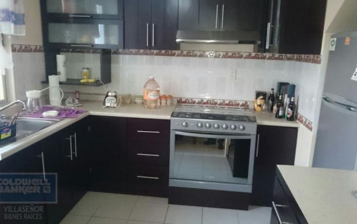 Foto de casa en condominio en venta en andrs soler, el porvenir ll, lerma, estado de méxico, 1656373 no 06