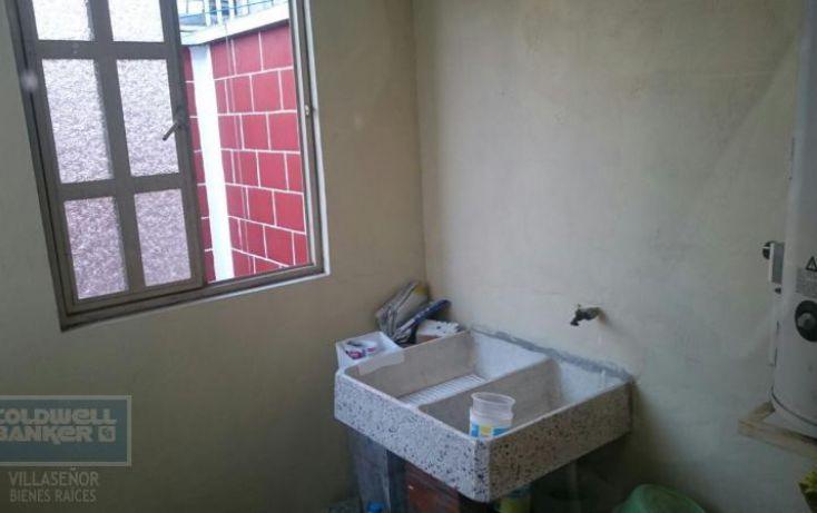 Foto de casa en condominio en venta en andrs soler, el porvenir ll, lerma, estado de méxico, 1656373 no 07