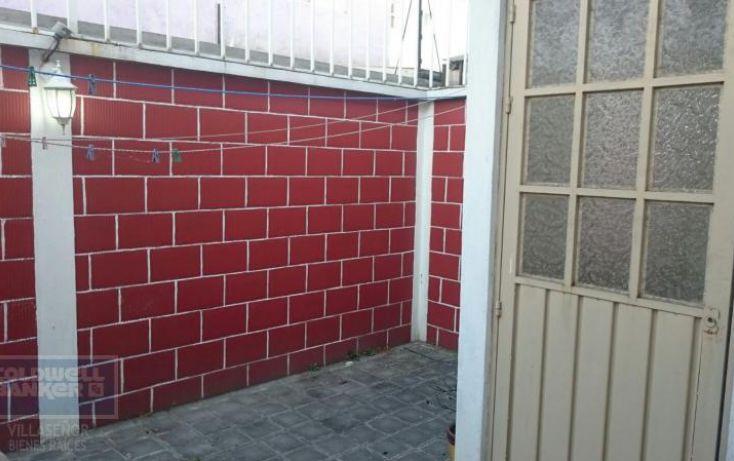Foto de casa en condominio en venta en andrs soler, el porvenir ll, lerma, estado de méxico, 1656373 no 08