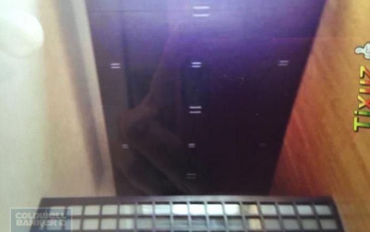 Foto de casa en condominio en venta en andrs soler, el porvenir ll, lerma, estado de méxico, 1656373 no 09