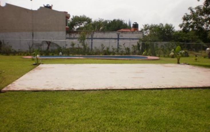 Foto de casa en venta en  , anenecuilco centro, ayala, morelos, 1080377 No. 03