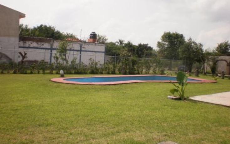 Foto de casa en venta en  , anenecuilco centro, ayala, morelos, 1080377 No. 04