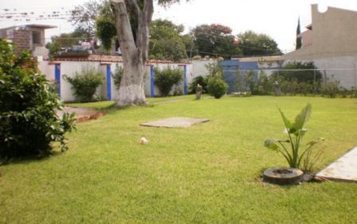 Foto de casa en venta en  , anenecuilco centro, ayala, morelos, 1080377 No. 06