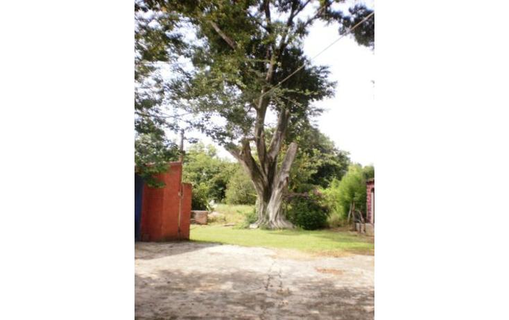 Foto de casa en venta en  , anenecuilco centro, ayala, morelos, 1080377 No. 07