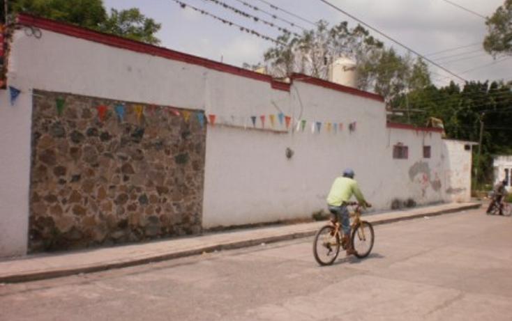 Foto de casa en venta en  , anenecuilco centro, ayala, morelos, 1080377 No. 08