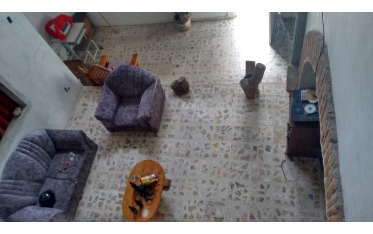 Foto de casa en venta en  , anenecuilco centro, ayala, morelos, 1353279 No. 01