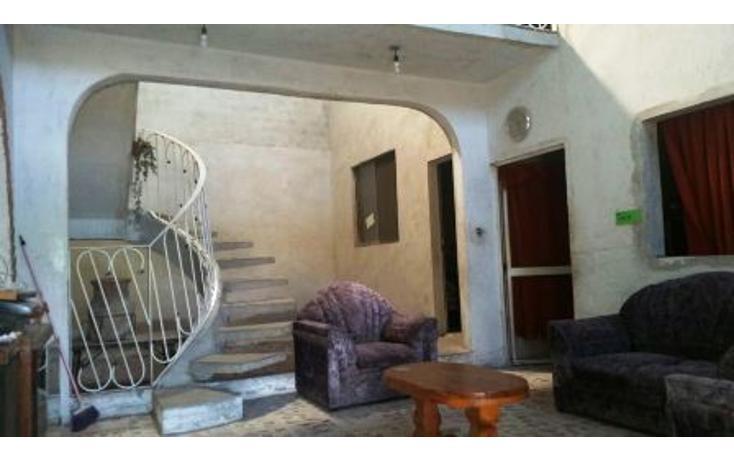 Foto de casa en venta en  , anenecuilco centro, ayala, morelos, 1353279 No. 02