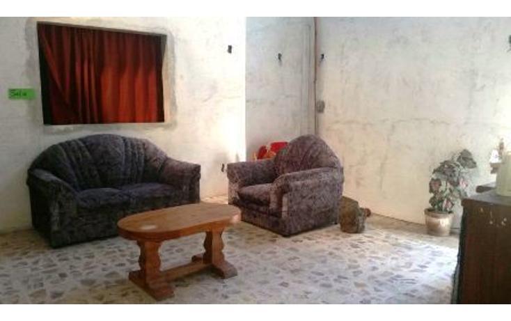 Foto de casa en venta en  , anenecuilco centro, ayala, morelos, 1353279 No. 03