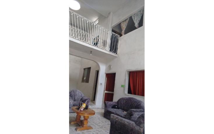 Foto de casa en venta en  , anenecuilco centro, ayala, morelos, 1353279 No. 05