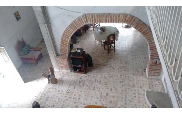 Foto de casa en venta en  , anenecuilco centro, ayala, morelos, 1353279 No. 06
