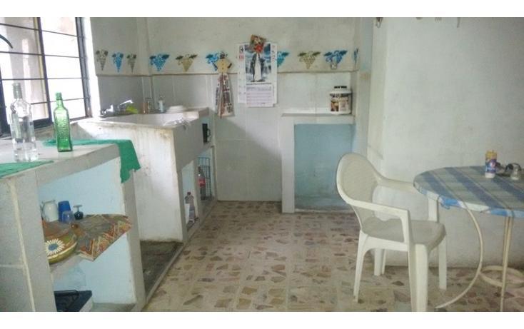 Foto de casa en venta en  , anenecuilco centro, ayala, morelos, 1353279 No. 07
