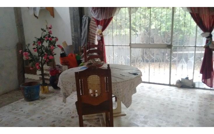 Foto de casa en venta en  , anenecuilco centro, ayala, morelos, 1353279 No. 08
