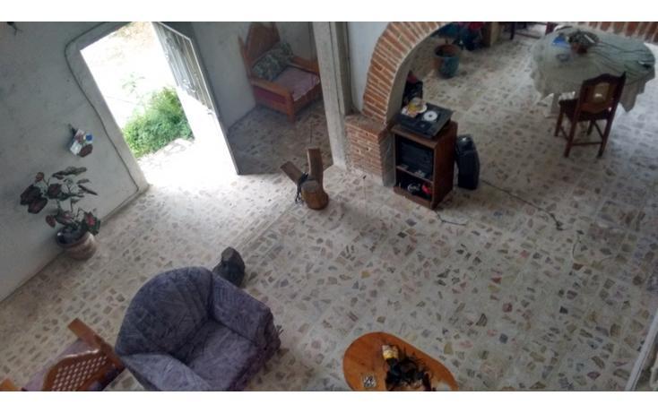 Foto de casa en venta en  , anenecuilco centro, ayala, morelos, 1353279 No. 09