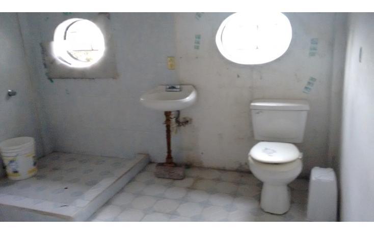 Foto de casa en venta en  , anenecuilco centro, ayala, morelos, 1353279 No. 10