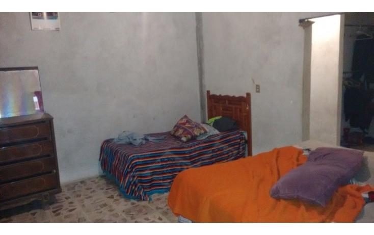 Foto de casa en venta en  , anenecuilco centro, ayala, morelos, 1353279 No. 11