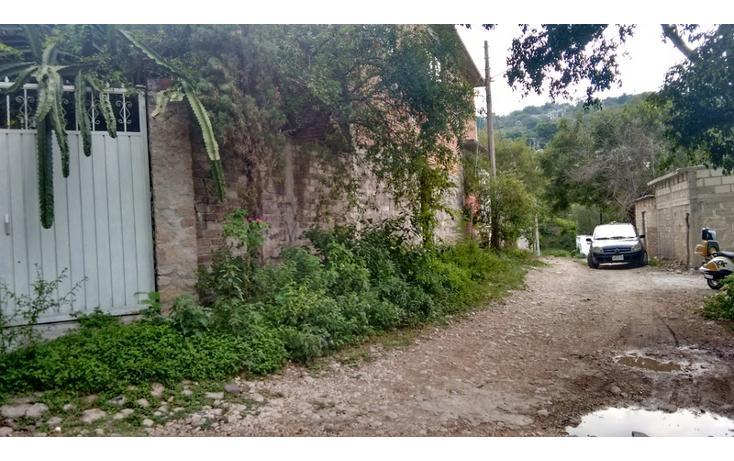 Foto de casa en venta en  , anenecuilco centro, ayala, morelos, 1353279 No. 12