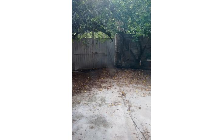 Foto de casa en venta en  , anenecuilco centro, ayala, morelos, 1353279 No. 13