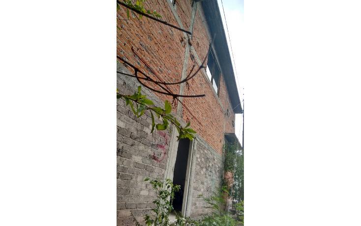 Foto de casa en venta en  , anenecuilco centro, ayala, morelos, 1353279 No. 14
