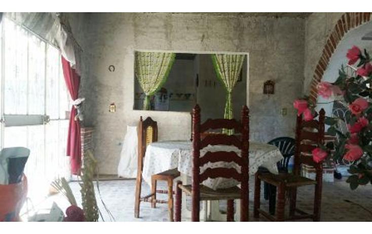 Foto de casa en venta en  , anenecuilco centro, ayala, morelos, 724357 No. 02