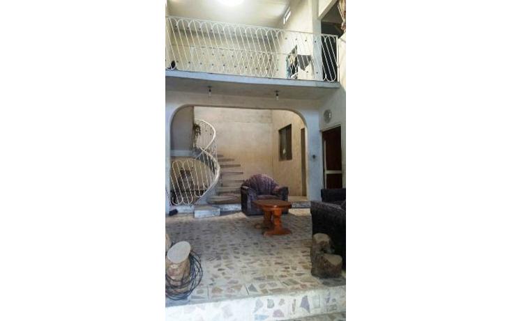 Foto de casa en venta en  , anenecuilco centro, ayala, morelos, 724357 No. 05
