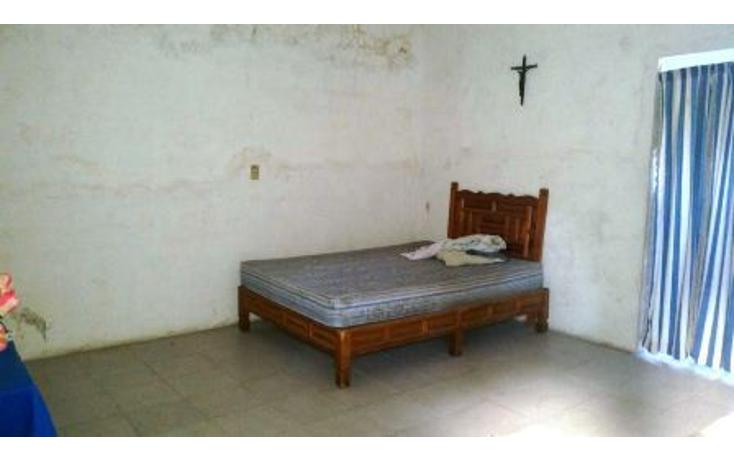 Foto de casa en venta en  , anenecuilco centro, ayala, morelos, 724357 No. 10