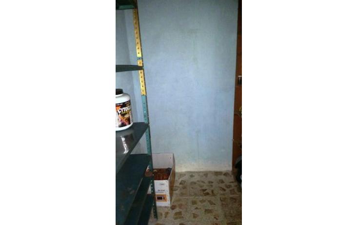 Foto de casa en venta en  , anenecuilco centro, ayala, morelos, 724357 No. 15
