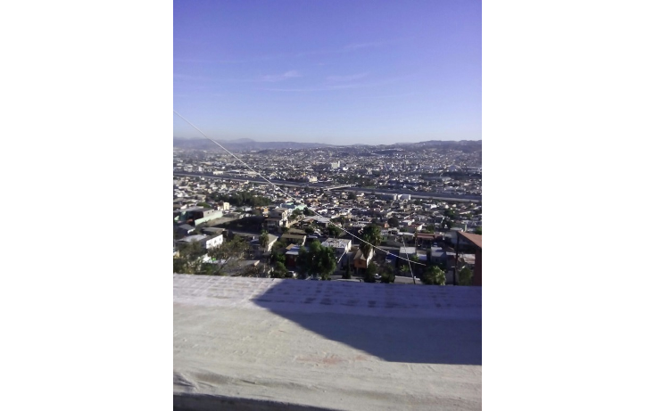 Foto de terreno habitacional en venta en  , anexa buena vista, tijuana, baja california, 1861572 No. 03