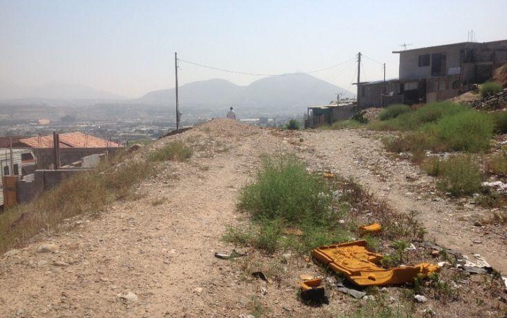 Foto de terreno habitacional en venta en, anexa veracruz, tijuana, baja california norte, 1861080 no 04