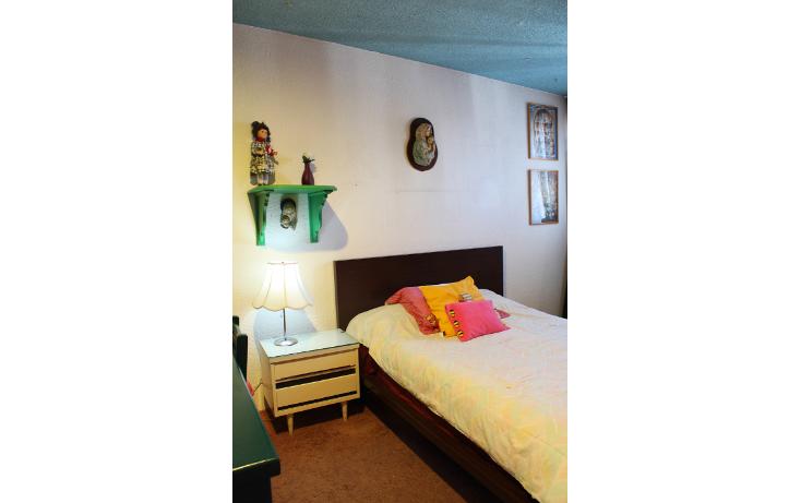 Foto de casa en venta en  , anexo jardines de san mateo, naucalpan de juárez, méxico, 1329311 No. 09
