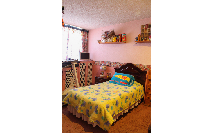 Foto de casa en venta en  , anexo jardines de san mateo, naucalpan de juárez, méxico, 1329311 No. 10