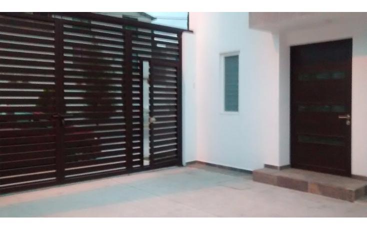 Foto de casa en venta en angel anfiel 0 , claustros de san miguel, cuautitlán izcalli, méxico, 1714946 No. 01