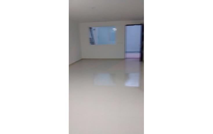 Foto de casa en venta en angel anfiel 0 , claustros de san miguel, cuautitlán izcalli, méxico, 1714946 No. 09