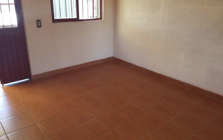 Foto de casa en venta en angel anguino 223, alto, encarnación de díaz, jalisco, 1713728 no 03