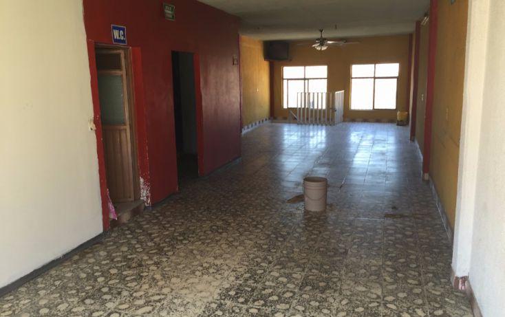 Foto de casa en venta en angel anguino 223, alto, encarnación de díaz, jalisco, 1713728 no 10
