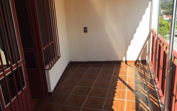Foto de casa en venta en angel anguino 223, alto, encarnación de díaz, jalisco, 1713728 no 12