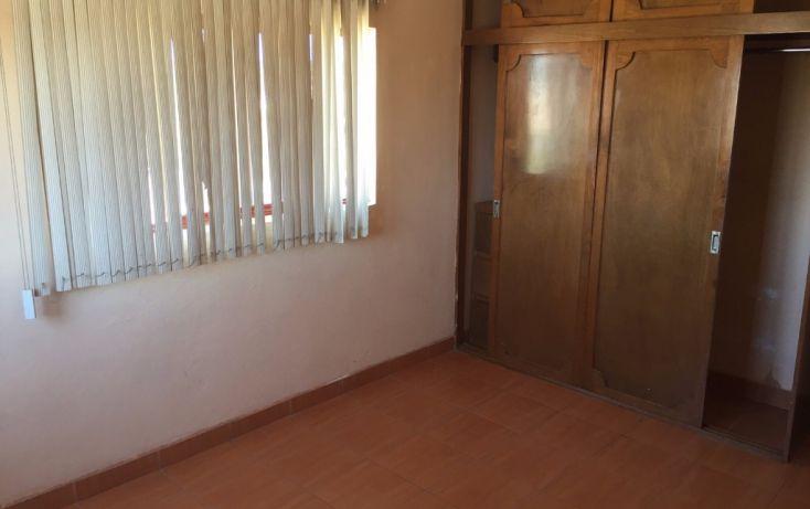Foto de casa en venta en angel anguino 223, alto, encarnación de díaz, jalisco, 1713728 no 16