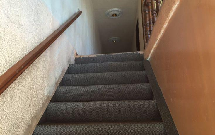 Foto de casa en venta en angel anguino 223, alto, encarnación de díaz, jalisco, 1713728 no 18