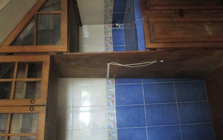 Foto de casa en renta en angel charbiel norte, claustros de san miguel, cuautitlán izcalli, estado de méxico, 1849078 no 04