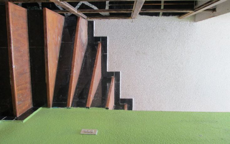 Foto de casa en renta en angel charbiel norte, claustros de san miguel, cuautitlán izcalli, estado de méxico, 1849078 no 07