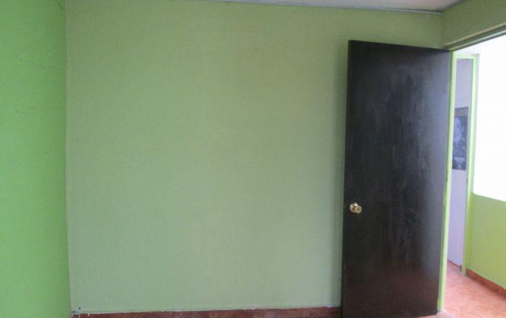 Foto de casa en renta en angel charbiel norte, claustros de san miguel, cuautitlán izcalli, estado de méxico, 1849078 no 13