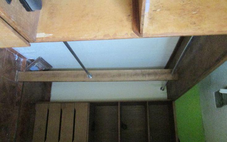 Foto de casa en renta en angel charbiel norte, claustros de san miguel, cuautitlán izcalli, estado de méxico, 1849078 no 15