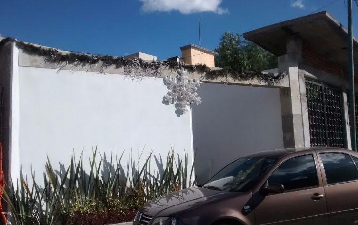 Foto de casa en venta en angel daniel, claustros de san miguel, cuautitlán izcalli, estado de méxico, 1709020 no 01